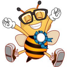 Spelling Bee-December 12th 6pm in the MPR