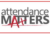 Attendance Office