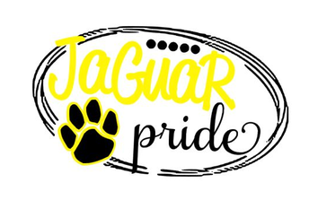 JAGS ARE ON THE MOVE!