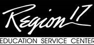 Need some Region 17 services...