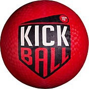 Mother Son Kickball 2018 September 28 from 5:00 to 7:30 pm