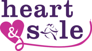 Heart and Soul - Girls Running Club