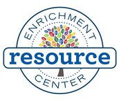 WSWHE BOCES - Enrichment Resource Center