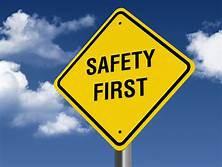 Parent School Safety Academy