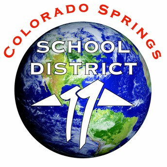 Colorado Springs School District 11