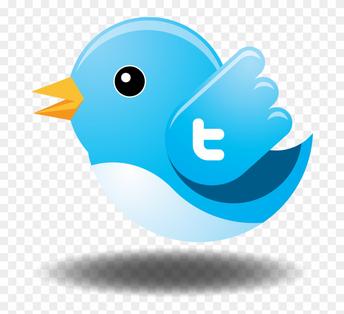 Tweets from our Virtual Week