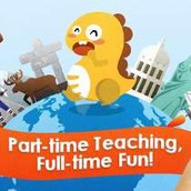 What is VIPKID?