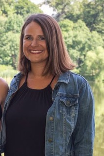 Ms. Fiona Campo