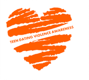 Community Conversations: Highlighting Teen Dating Abuse and Social Media