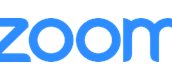 Zoom FREE Live Streaming Events