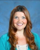 Deanna Rutter, Principal