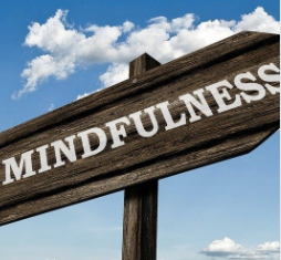 Guided Meditations, Mindfulness, Encouragement and Compassion