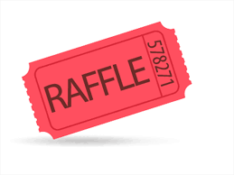 Raffle Items Needed!