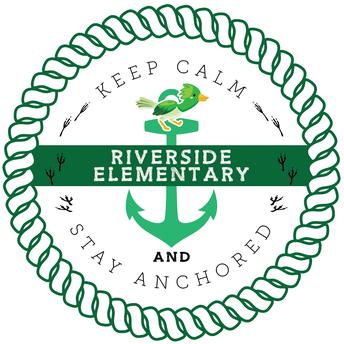 Riverside Roadrunners