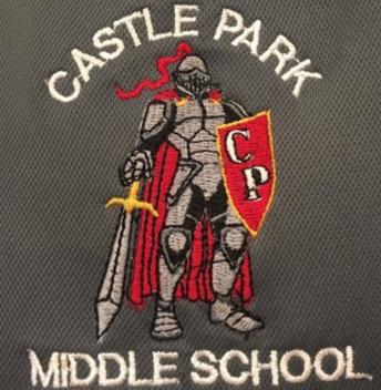 Castle Park Middle School