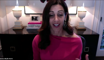 Quick 10 Min. Video by Jessica Herrin on how/why to use MIMI