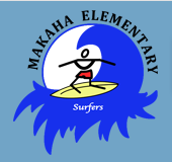 Makaha Elementary School Health Room Contact Information