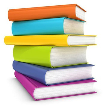 Academic Support/Apoyo Academico