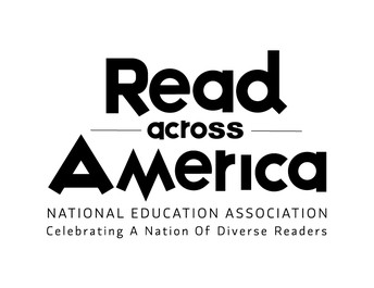 Read Across America Day--Monday, March 2nd