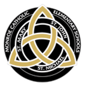 Monroe Catholic Elementary Schools