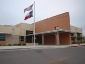 Chapa Middle School