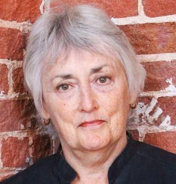 Karen Bringle, Diversity Awareness Coordinator and Newsletter