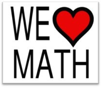 MBHS Math Department