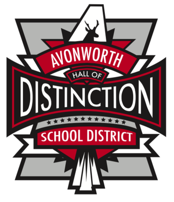 Nominate Someone for the Avonworth School District Hall of Distinction Class of 2020