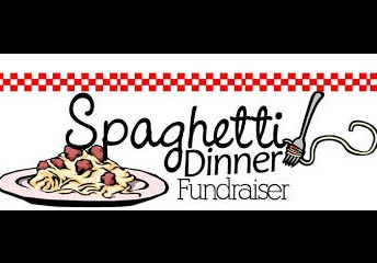 MAR 21  Sixth Grade Spaghetti Dinner