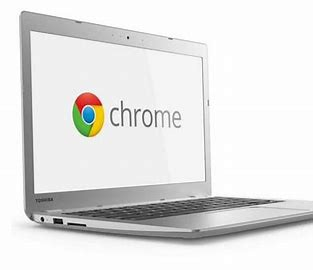Lost and Damaged Chromebooks