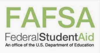 The DOE and Community Partners Host FAFSA/TAP Completion Workshops in Multiple Languages
