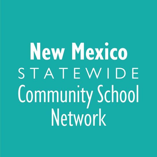 New Mexico Community Schools profile pic