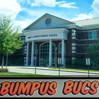 Bumpus Middle School