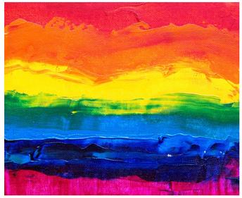 Inclusive/Pride Club