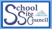 New SSC/SGT Parent Reps