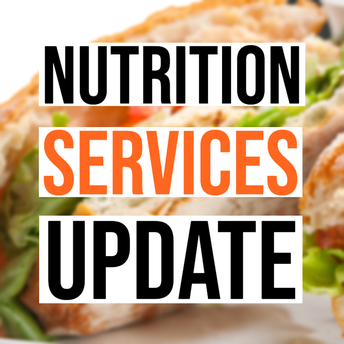 WDMCS Meals Free Through National Waiver Starting Sept. 9