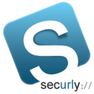 Securly Parent Portal (web filtering)