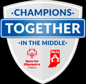 Champions Together: Still Some Openings