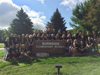 Burnside Elementary School