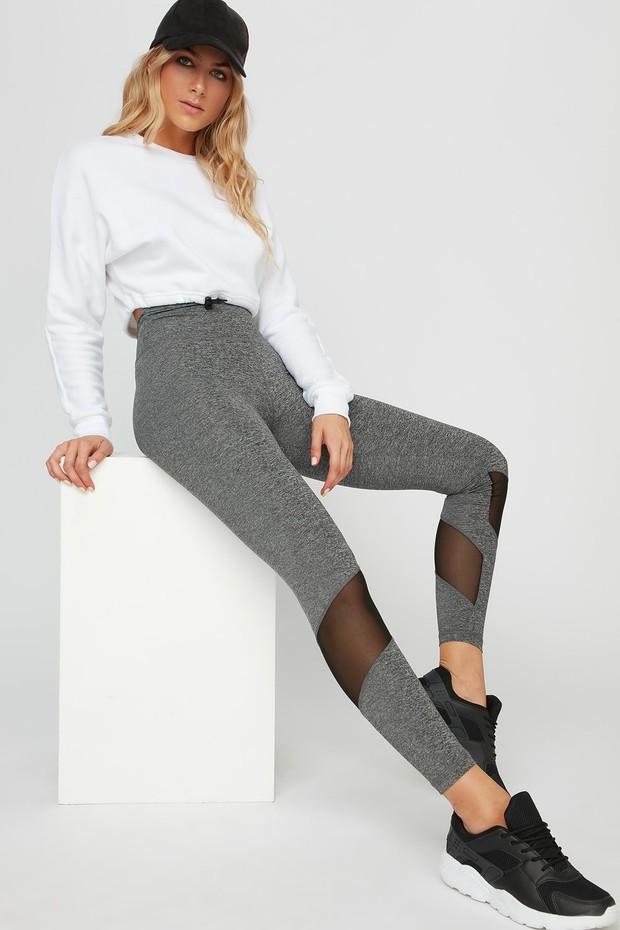 womens-activewear-leggings
