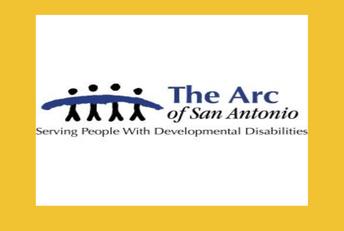 ARC of San Antonio