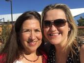 Rosemary Q. Flores and Tara J. Plachowski