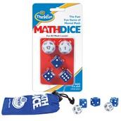 Play MathDice Online!