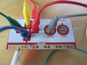 Exploring Circuits with Makey-Makey and littleBits