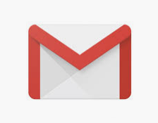 Gmail: 3-12th grade