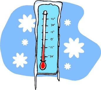 Inclement Weather Dismissal Plan