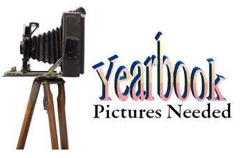 Yearbook Pictures Needed! - Character Counts