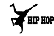 HIP HOP GROUP PERFORMS ON SATURDAY AT 11 AM