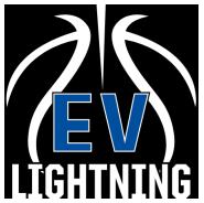 (New) Eastview Girls Basketball Info Meeting