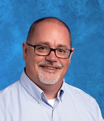 Mr. Sheel